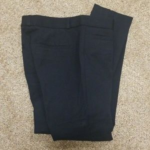 Banana Republic Pants - Banana Republic Sloane Pant